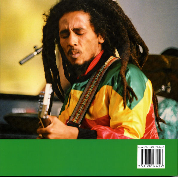 bob marley essay conclusion This free business essay on ben & jerry's is years since bob marley released his song legend and ice cream may lead to a conclusion that ben & jerry.